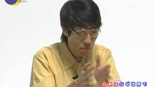 秋元司のアキペディア 日本はなぜ世界でいちばん人気があるのか
