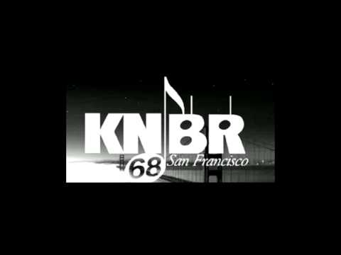 KNBR - TM Productions Jingle Package