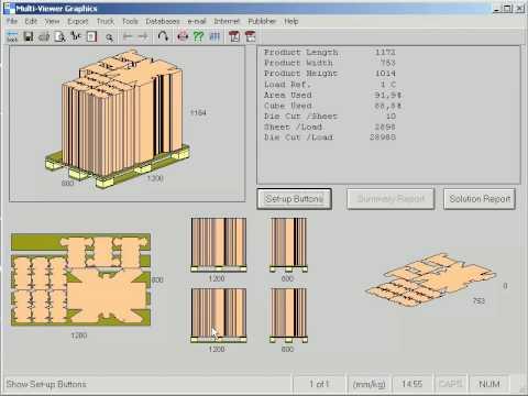 Artios Cad Design Software
