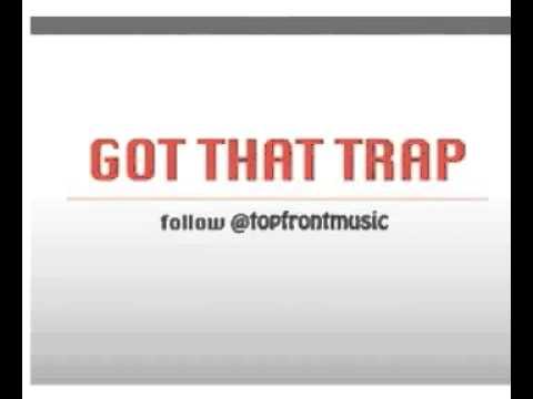 Ole Ole Ole (SAYMYNAME Trap Remix)
