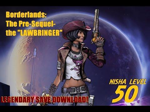 Borderlands 2 gibbed editor golden keys