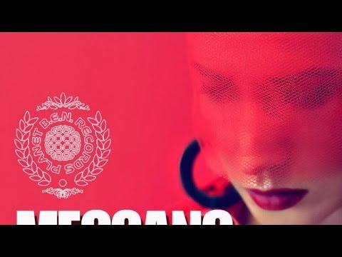 Meccano & DJ Dazzle Beat - Our World