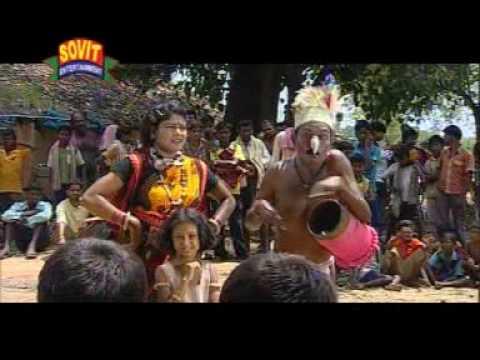 Ghudka - Traditional Kosli Sambalpuri Folk Dance