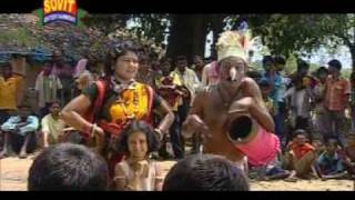 Ghudka - Traditional Kosli Sambalpuri Folk Dance