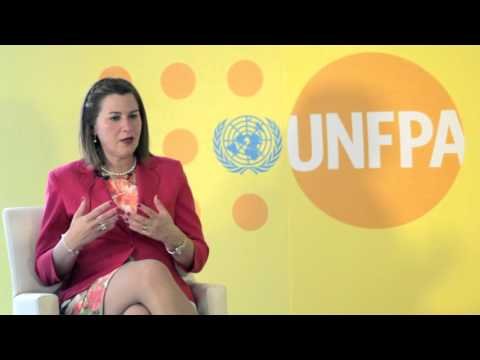 Prevención del Embarazo Adolescente: Esfuerzos de la Región