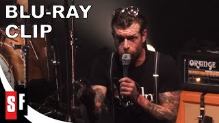 Eagles Of Death Metal: Nos Amis (Our Friends) - Clip 2: The Shooting (HD)