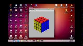 Microsoft St Speed Cube Timer - Berkshireregion