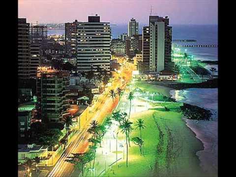 Fortaleza-Brasil