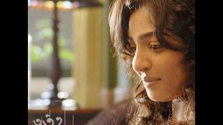 Video Amar Vin Deshi Tara (Antaheen) - Favorite Music Gallery download MP3, 3GP, MP4, WEBM, AVI, FLV Juni 2018