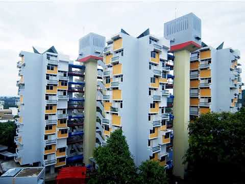 MMU Accommodation Video (Webe-Group 3)