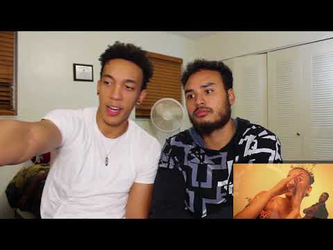 AGNEZ MO - Coke Bottle ft. Timbaland, T.I. (REACTION)