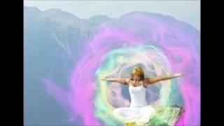 НАЛАШТУВАННЯ НА НОВИЙ РІВЕНЬ СВІДОМОСТІ - Будхическое і ефірне тіла - Каналювання Абсолют
