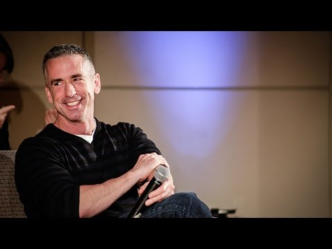Dan Savage: Savage Love