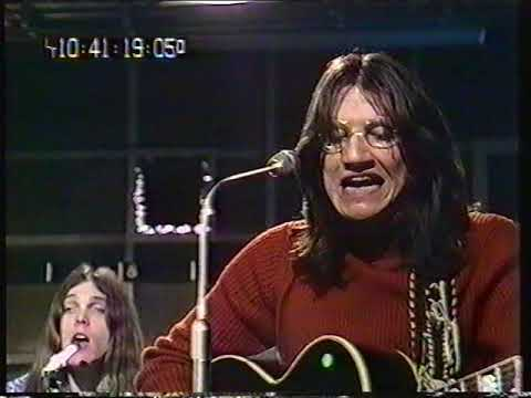 Download Poco   Just For Me & You Studio  - OWGT - 26th December 1972