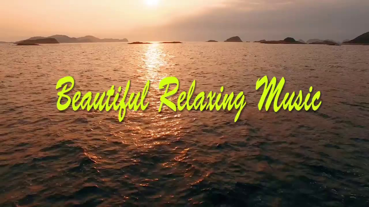 Download Beautiful Relaxing Music l Omj Muzic l Soothing relaxation
