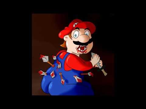 [Vinesauce] Vinny (Pre-Stream) || Miitopia, Super Mario 64 DS |