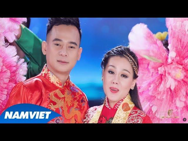 Thuyền Hoa - Lưu Ánh Loan ft Đoàn Minh