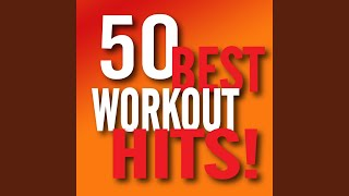 Gambar cover I Like to Move It (Workout Mix + 140 BPM)
