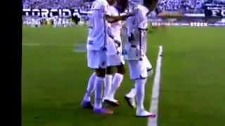 Neymar - GUSTAVO Lima (Tche Tche Rere)