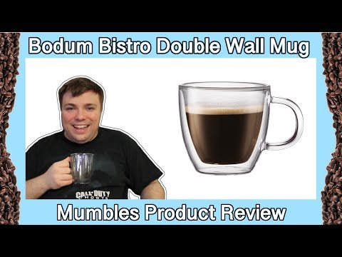best-coffee-cups-ever?---bodum-bistro-double-wall-mugs---mumbles-product-review