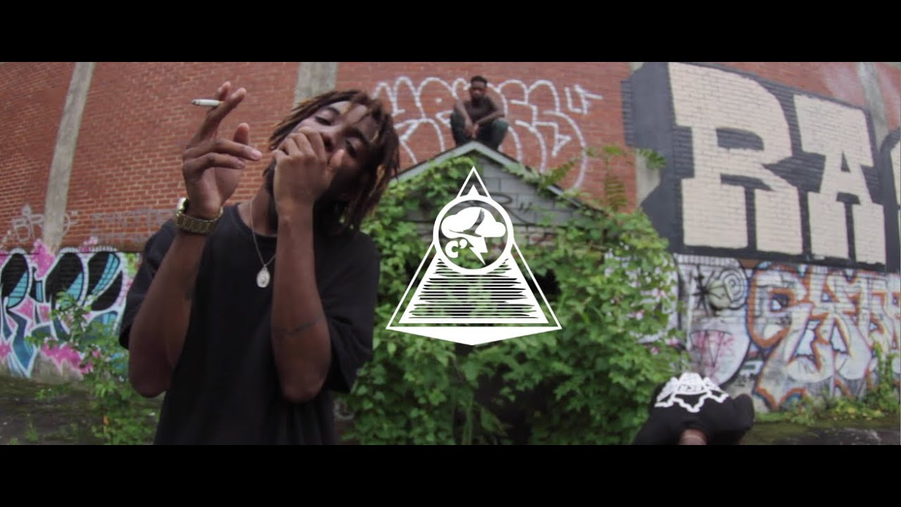 Lyric pouya get buck lyrics : J.K. the Reaper - Suicide Note (Music Video) - YouTube