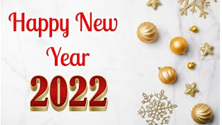 सच्चा प्यार करने पर मिले दर्द में नये साल की शायरी | Sad New Year shayari 2019 |Bewafa New Year 2019