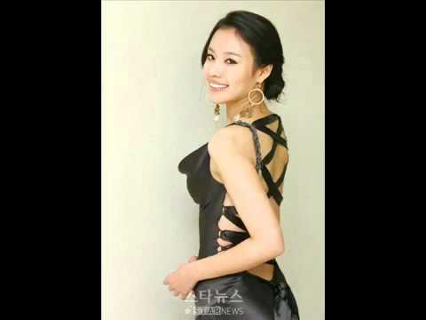 Kim Ah Joong - Ave Maria(Mp3)