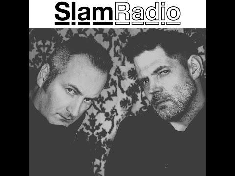 Slam Radio - #145   Tripeo
