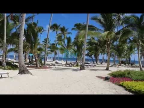 Pearl Beach Club The Most Exclusive Spot At Punta Cana