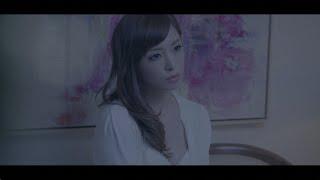 浜崎あゆみ / Step by step 【Music Video】