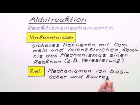 GN 038 Sympathikus und Parasympathikus - SD PAL/ GN 038 Autonomic nervous system - SD PALиз YouTube · Длительность: 43 с
