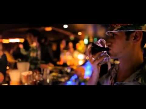 Mahiki London Club   Privilege Entertainment 1