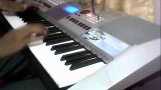 Download Hindi Video Songs - Marali mareyagi - Savaari