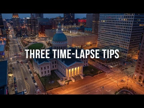 3-simple-and-effective-ways-to-create-great-time-lapses-with-drew-geraci