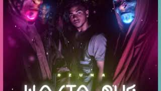 Ozuna - Hasta que Salga el Sol , CAP .2 ( música )
