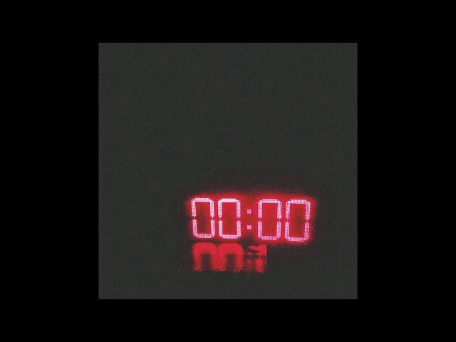MAK ZØGAJ   00:00
