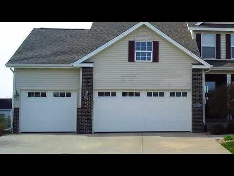 Our Liftmaster Garage Door Openers Iowa City Ia Raynor Door Of
