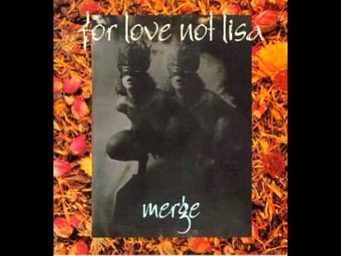 For Love Not Lisa - Softhand (from The Album Merge)