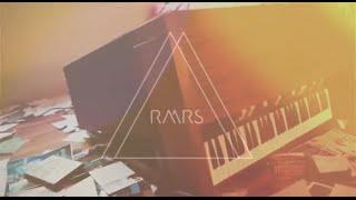 RMRS - Pillow