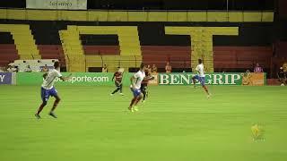 BASTIDORES DE  SPORT 2 X 0 BAHIA- 06/05/2018