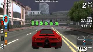 Ford Bold Moves Street Racing - Part 14 - Ford Super Cup (FINAL)