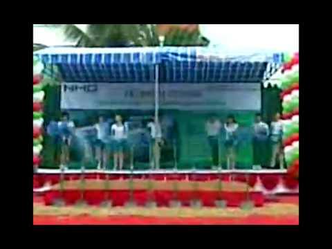 B7 Aerobics Ischool Nha Trang.mp4
