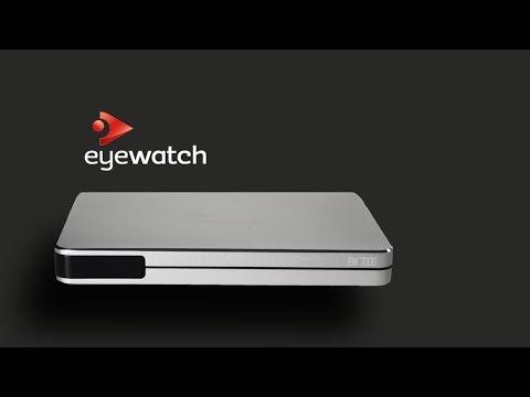 Introducing Entertainment 3 0 New Technology Tech World