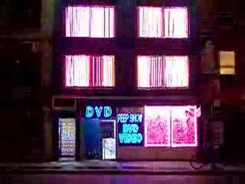 Classics Section - Adult Room of Video Store from YouTube · Duration:  1 minutes 4 seconds