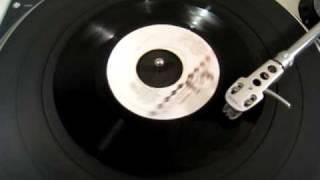 Don Carlos - Ginalship - Reggae