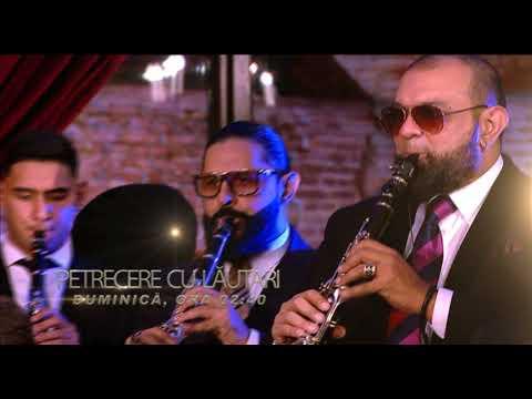Petrecere cu lăutari - Revelion 2018 la TVR 2
