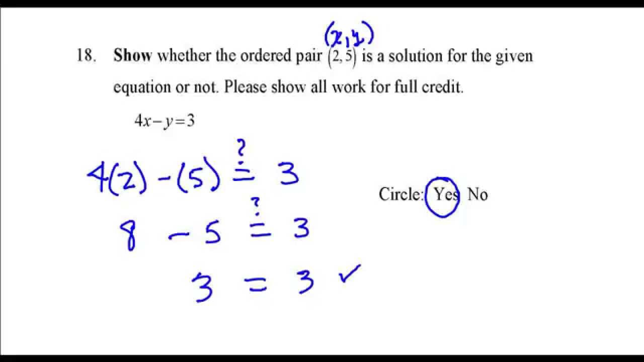 Pairs Generated Exponential Ordered Function Be Could