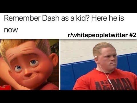 r/whitepeopletwitter Best Posts #2