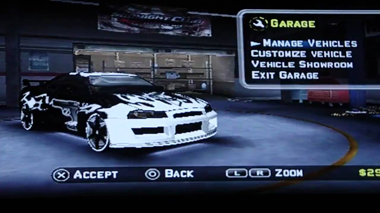 Midnight club 3 dub edition remix (usa) iso < ps2 isos | emuparadise.