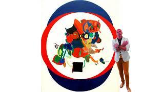 Arte em 4 minutos, Influência abstrata, japonesa e europeia no Brasil!